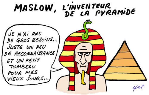 maslow-humour